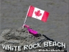 White-Riock-CDN-DAY15