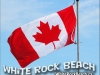 White-Riock-CDN-DAY28
