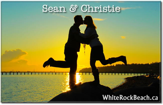 https://whiterockbeach.ca/wp-content/uploads/2012/04/Sean-Christie-03.jpg