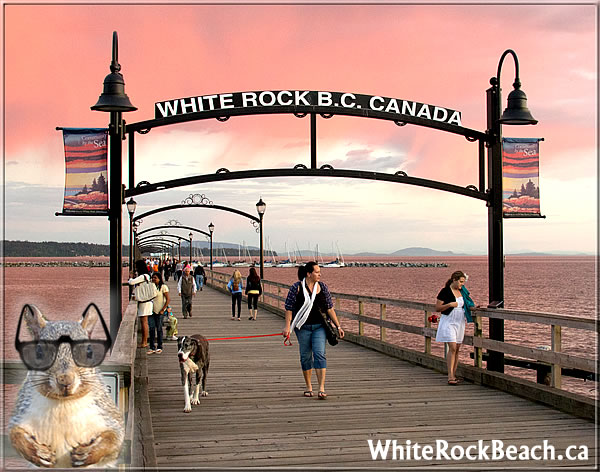 https://whiterockbeach.ca/wp-content/uploads/2012/05/may-25-01.jpg