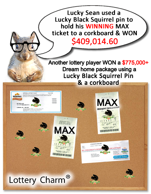 lucky-sean-lotto-max