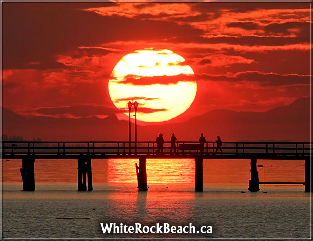 whiterock-super-sun-march28-13-03
