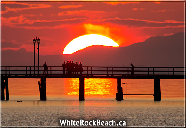 whiterock-super-sun-march28-13-04