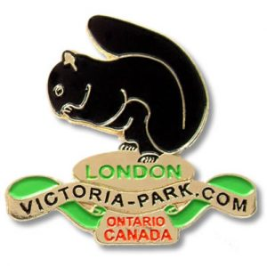 black-squirrel-pin