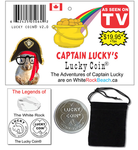 Captain-lucky-coin