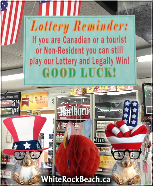 lotto-usa