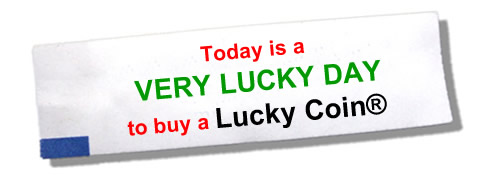 lucky-day4coin