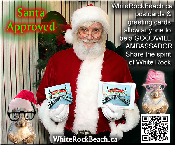 santa-ad-postcards-greeting