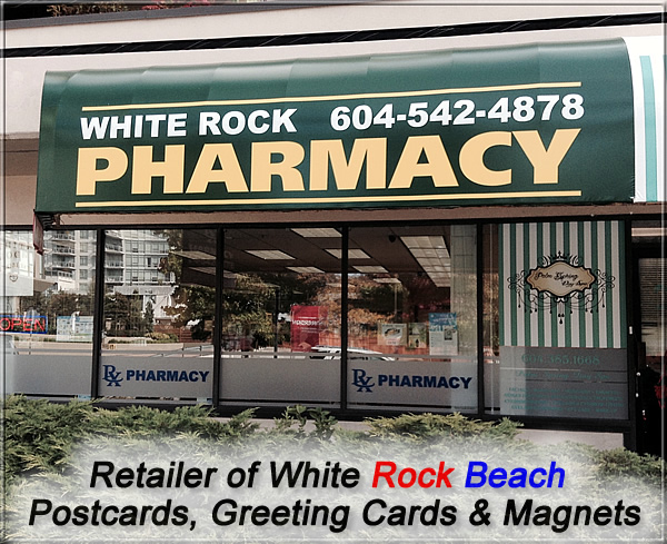 WhiteRockPharmacy