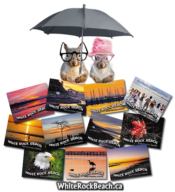 umbrella-cards