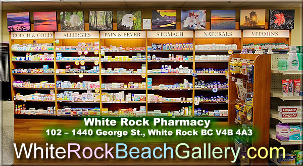 WhiteROCK-gallery-02