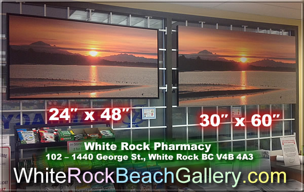 WhiteROCK-gallery-05