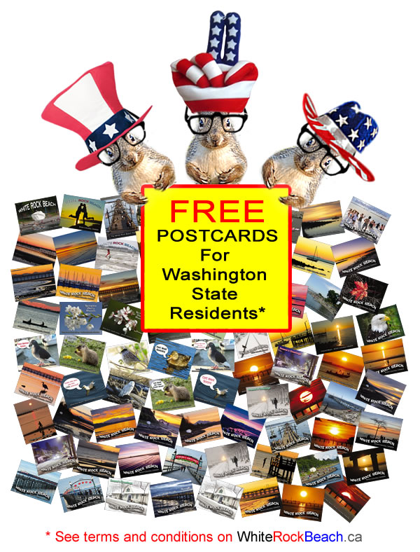 FREE-postcards-USA-2