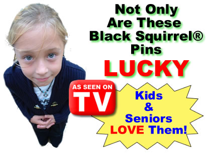 lucky-pins-kid